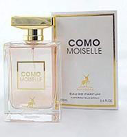 ОАЭ Парфюм Alhambra COMO MOISELLE (Chanel Coco Mademoiselle), 100 мл
