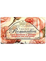 Романтика 250 г Розы и Пион