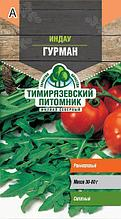 "Семена индау (рукколы) Тимирязевский питомник ""Гурман"""