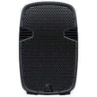 Активная акустика Behringer PK115A