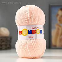 """Пряжа """"Bonbon Kristal"""" 100% акрил 475м/100гр (98335)"""