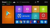 TV BOX X96 Mini Android 1/8
