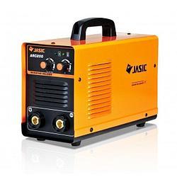Сварочные аппараты JASIC (ARC)