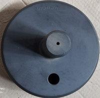 V905246300 Оправка для установки уплотнений на КВ