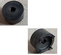 V894190 Съемник для откручивания гайки муфты переднего привода