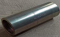 V905179300 / 920197870 Инструмент для установки уплотнений на водяной насос
