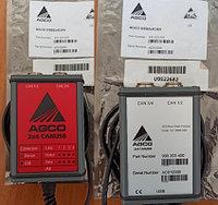 AGV930203400 Диагностический модуль AGCO SONTHEIM 2x4
