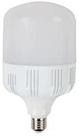Лампа LED TE27-40W (6500K) Сталкер