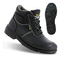 Ботинки Bestboy S3 SRC
