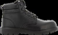 Ботинки X1100N