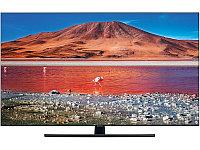 Телевизор LED SAMSUNG UE 75 TU 8000