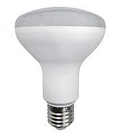 LED R50 7W E14 Lezard