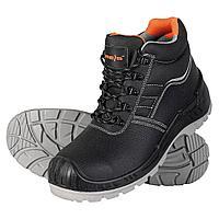 Ботинки Titan