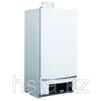 Газовый настенный котел BUDERUS Logamax Plus GB162-100 V2 (конденсационный)