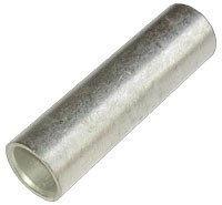 Гильза кабельная алюминиевая ГА