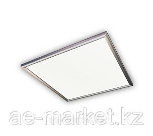 Панели светодиодные потолочные Lezard