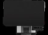 МФУ HP LaserJet Pro M125a, фото 4