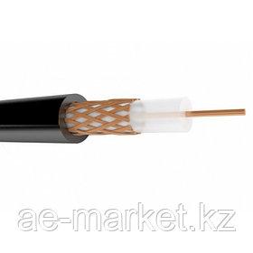Коаксиальный кабель РК- 50 и РК-75 Eltros