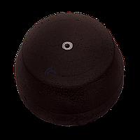 Бетонное основание для молниеприемника 16 мм (28 кг)