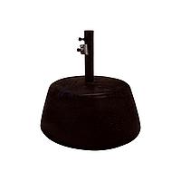 Бетонное основание для мачты 32 мм