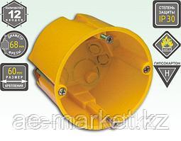 Коробка устан. для г/к и полых стен с металл креплением