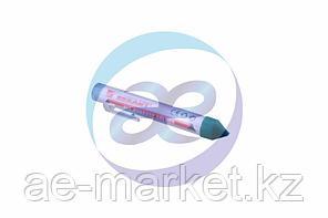 Припой с канифолью 20 гр. d=1. 0 мм (Sn60 Pb40 Flux 2. 2%) REXANT