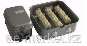 Коробка КЗНС (БЗК)-16 с пластмас.сальниками IP54