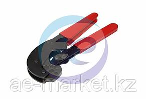 Кримпер для обжима F и BNC разъёмов RG-58, RG-6, RG-11, RG-213 (HT-106-E) (TL-106E)