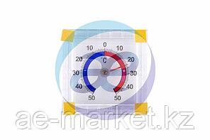 Термометр наружный механический