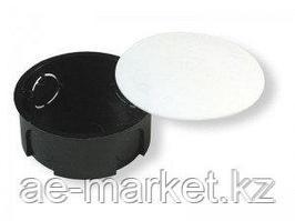 У-195 (Wessen) (распр.карболит.) (108) глубина 29мм