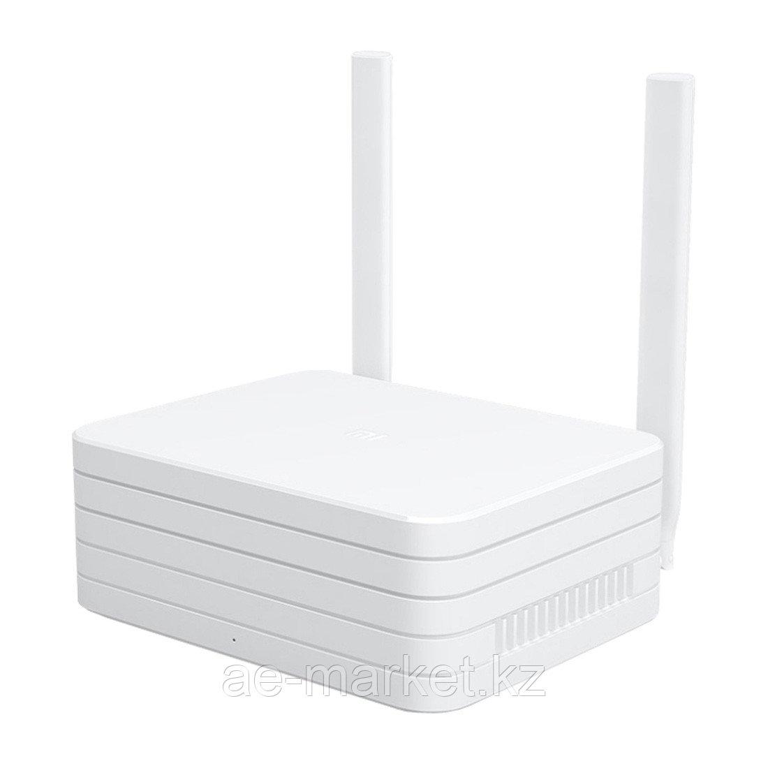 Маршрутизатор Wi-Fi точка доступа Xiaomi HD(1TB)