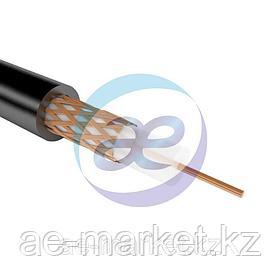 Коаксиальный кабель рк 75 Rexant