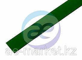 22. 0 / 11. 0 мм 1м термоусадка зеленая REXANT