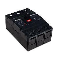 Автоматический выключатель iPower ВА57-630 3P 500A, фото 1
