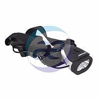 Налобный фонарь Rexant rx-02