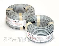 Саморегулирующийся нагревательный кабель 17КСТМ2-АТ