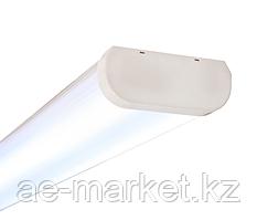 ДПO Standard LED 35W IP20 (аналог ЛПO 2х36)