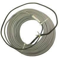 Нагревательный кабель СНКД30-2700-90м