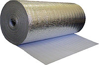 Теплоизоляция (фольгированная подложка) 5мм