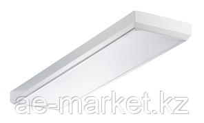 Накладной светильник OPL/S 236 IP20 T8 G13
