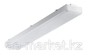 Накладной светильник AOT.OPL 236 IP20 T8 G13