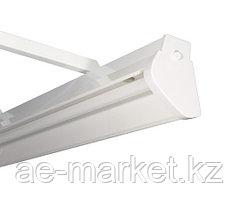 Потолочный накладной светильник ЛБО 46 1х36-003 Class (ЭмПРА)