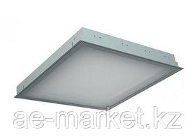 Встраиваемый светильник серии OPL/R 418 IP20 220В