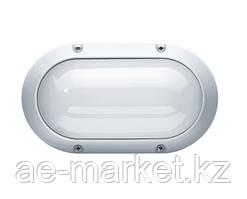 Светильник LED ДПБ Овал. 7w 208x120x74 IP65 4000K бел. (94 822)