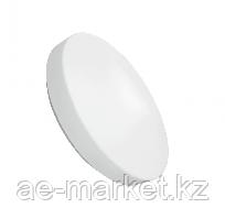 Накладной светильник LED ДПО CL FLAT 14W 6500K d250 IP20
