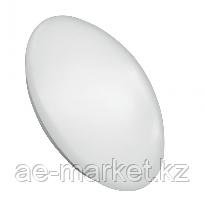 Накладной светильник LED ДПО CL CELIO 20W 6500K d300 IP20