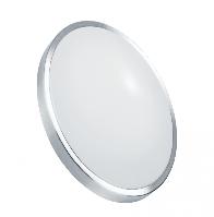 Накладной светильник LED ДПО CL SFERA 20W 6500K d300 IP20