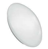 Накладной светильник LED ДПО CL CELIO 26W 6500K d350 IP20