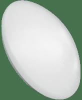 Накладной светильник ДПО CL CELIO 36W 6500K D450 IP20