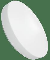 Накладной светильник ДПО CL FLAT 36W 6500K D450 IP20